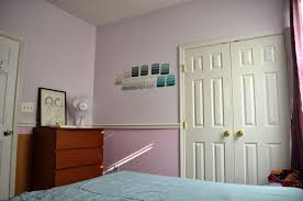 Purple Bedroom Decor by Bedroom Excellent Picture Of Kid Bedroom Decoration Using