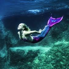 mayim mermaid academy bournemouth