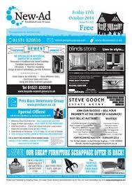 Pets Barn Hartpury New Ad 31 10 14 Website By Jane Dyer Issuu