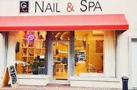 gc nail u0026 spa 41 photos u0026 27 reviews nail salons 827