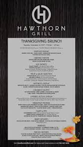 thanksgiving brunch las vegas event rart casino vegas event