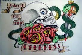 love kills slowly by mistressmisty on deviantart