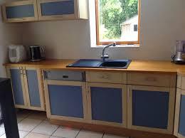 je dessine ma cuisine comment dessiner une cuisine free dco comment relooker le sol pour