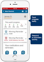 cvs pharmacy app for android cvs mobile pharmacy app free prescription management app cvs