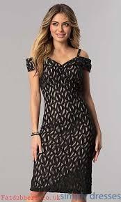 s glitter lace long sleeve short party dress knee length