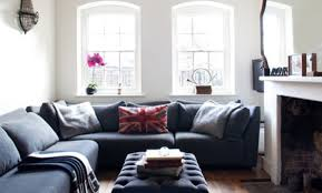 sofa small sectional sleeper sofa beautiful sofas for small