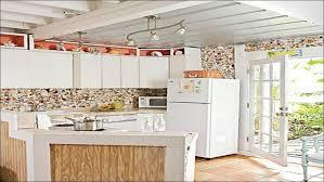 Natural Stone Backsplash Tile modern traditional or kitchen backsplash ideas kitchen of marble