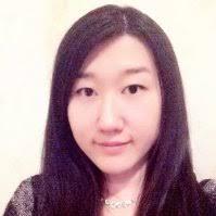 zhu zhu professional profile