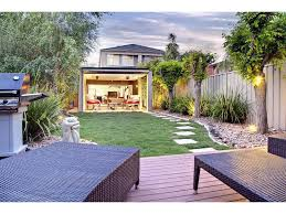 Backyard Design Ideas Home Design Interior - Backyard design ideas