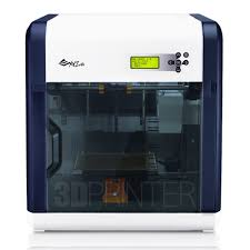 the micro 3d printer reviews u0026 prices 3d hubs