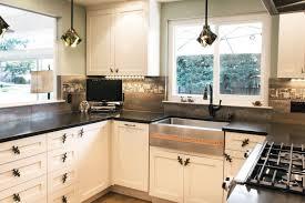 spotlight designer jennifer austin kitchen bath trends