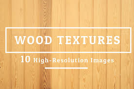 free 10 wood texture background free design resources