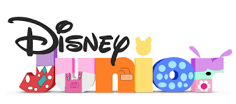 image disney junior wow wow wubbzy special logo png logopedia