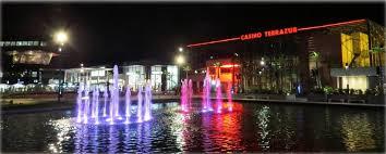 deco cuisine cagne chic introduction casino terrazur cagnes sur mer tourist
