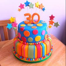 birthday stuff 265 best cake ideas images on birthday cakes birthday