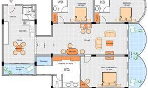 floor plan 3 bedroom joy studio design gallery best design 21 perfect images best 3 bedroom floor plan home building plans 1214