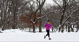 winter workouts in nyc best gyms classes and trends cbs new york