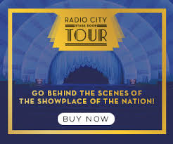 radio city christmas spectacular tickets radio city official web site new york city