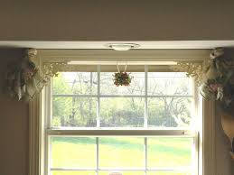 panoply window treatments not so plain but simple