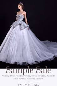 cinderella wedding dresses wedding dress toronto cinderella bridal boutique