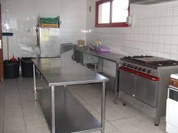 cuisine de fete location de la salle des fêtes de fleurac