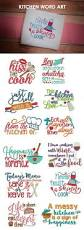 Now Designs Kitchen Towels Best 25 Kitchen Towels Ideas On Pinterest Teen Anow Hanging