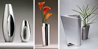 Creative Vase Ideas Download Unusual Vases Home Intercine