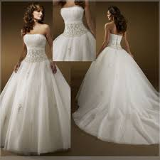 Wedding Dress 2012 Princess Wedding Dresses That Are Graceful Wedding Hit Dresses