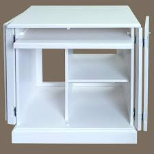 meuble bureau fermé bureau informatique ferme bureau ordinateur fermac bureau meuble