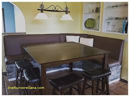 new wrap around bench kitchen table 57 about remodel small home