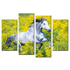 online buy wholesale pictures white horses from china pictures