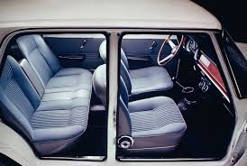 alfa romeo giulia interior alfa romeo giulia berlina 1962 cartype