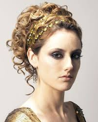 hair makeup greek dess makeup and hair this hair style reminds me of a