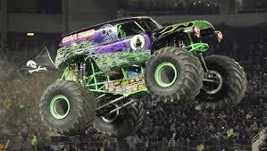grave digger monster truck schedule here are the new ticket prices for monster jam 2016