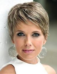haircut style 59 year old fine hair short haircuts for women with fine thin hair over 50 the bob