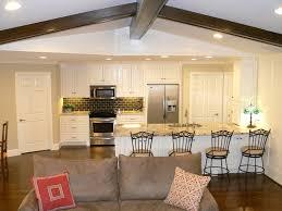 wohnzimmer offen gestaltet wohndesign tolles moderne dekoration wohnzimmer gestalten klein