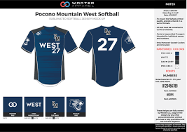 design jacket softball baseball softball designs wooter apparel team uniforms and