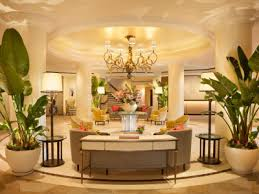 Lobby Interior Design Ideas Interior Peaceful Zen Home Interior Ideas Girlsonit Plants Home