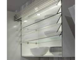 meuble haut vitré cuisine les placards de cuisine les plus pratiques ce sont eux