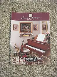 homco home interiors catalog homco home interiors catalog charlottedack com
