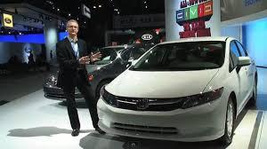 hf honda civic 2012 honda civic hf 41 mpg model tour ny auto
