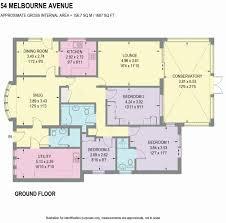 3 bedroom bungalow for sale in 54 melbourne avenue dronfield