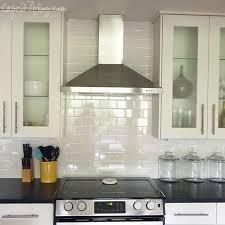 kitchen cabinet glass doors replacement best 25 ikea adel kitchen ideas on pinterest white ikea kitchen