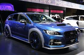 widebody subaru forester subaru forester 2 0 2014 auto images and specification