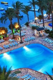 Trip Report Hotel Marina Riviera Amalfi Point Me To The Plane by Best 25 Best Hotels Ibiza Ideas On Pinterest Ibiza Travel