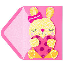 easter cards easter cards papyrus