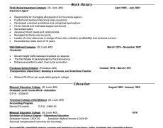 How To Build A College Resume How To Write A College Resume 14 Example Free Sample Resumes