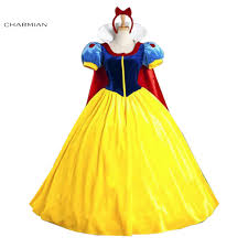 halloween costumes snow white online get cheap halloween costumes snow white aliexpress com