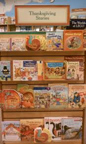 thanksgiving holiday origin american indians in children u0027s literature aicl looking for
