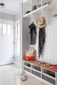 whole house paint color ideas home bunch u2013 interior design ideas